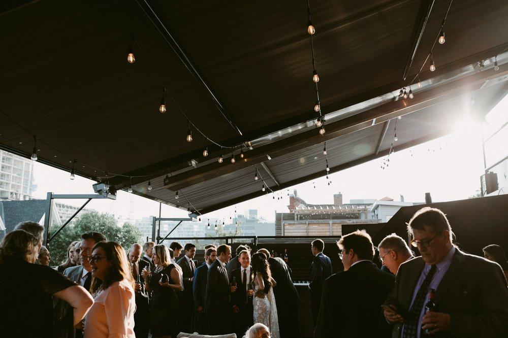 076_The Broadview Hotel Wedding (545 of 913).jpg