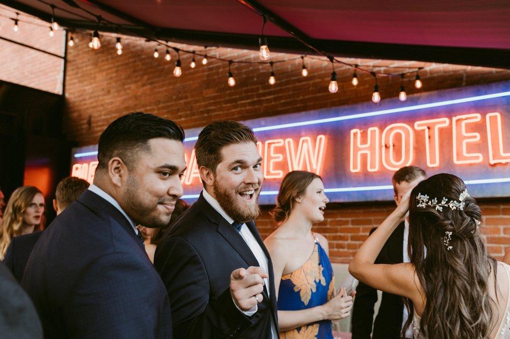 079_The Broadview Hotel Wedding (559 of 913).jpg
