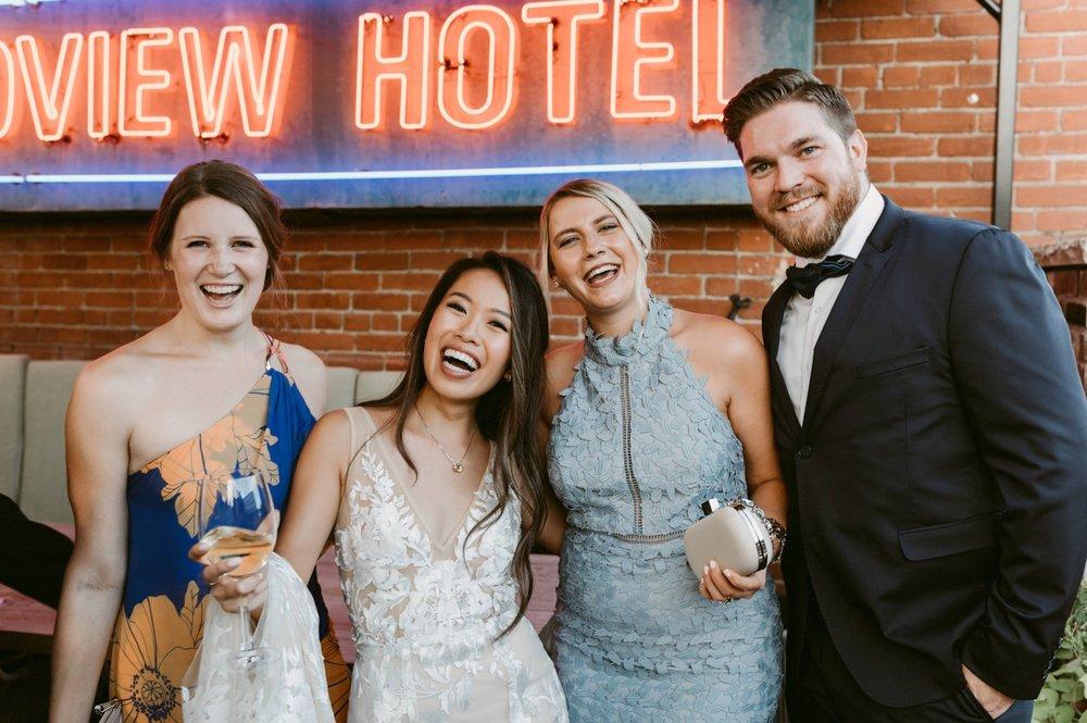080_The Broadview Hotel Wedding (561 of 913).jpg