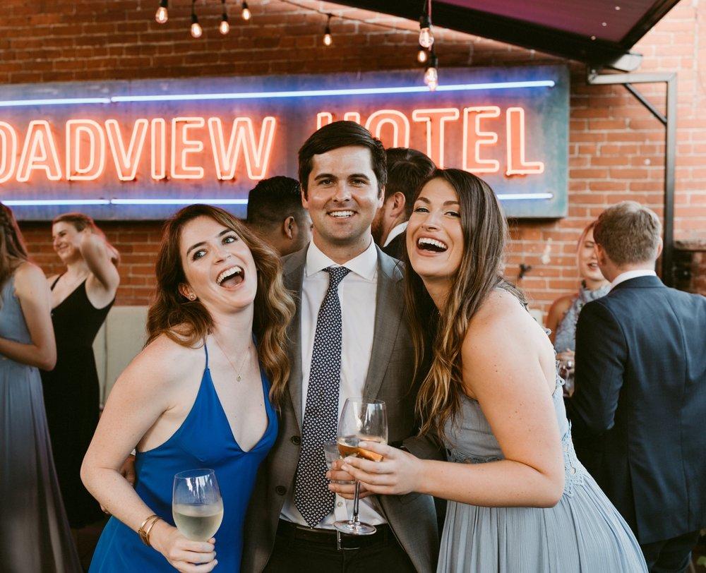 081_The Broadview Hotel Wedding (571 of 913).jpg