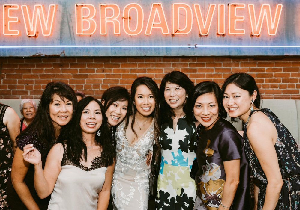 082_The Broadview Hotel Wedding (582 of 913).jpg