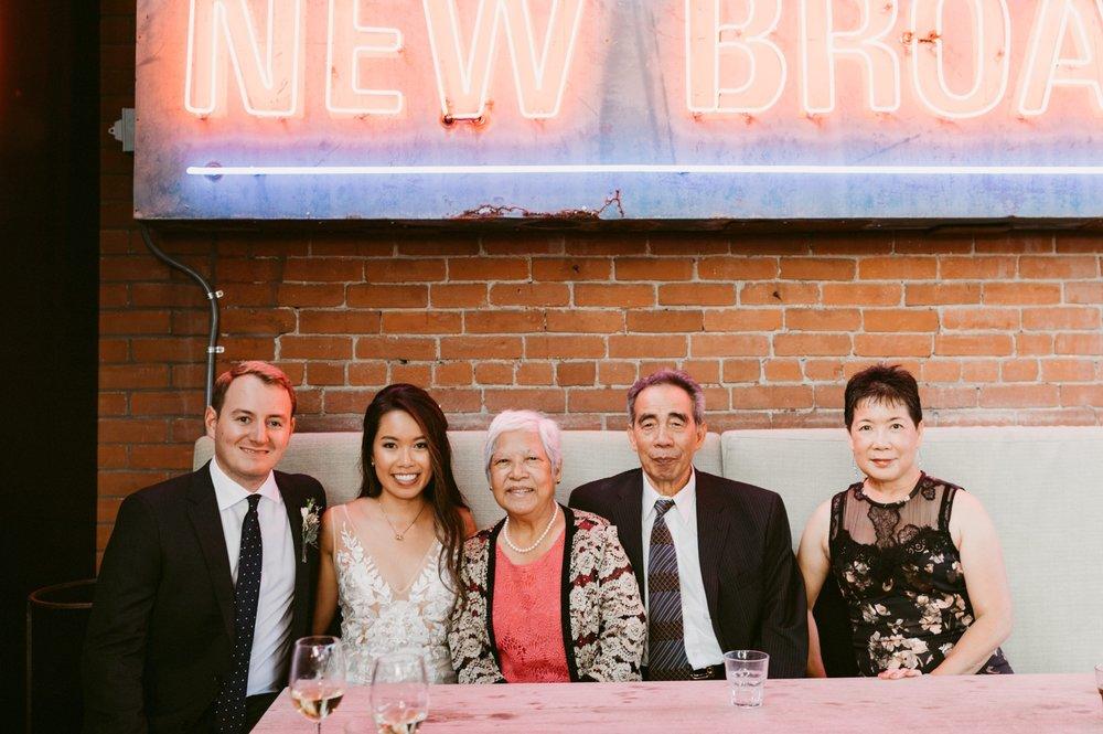 084_The Broadview Hotel Wedding (585 of 913).jpg