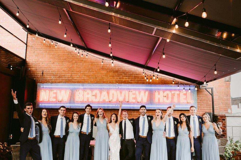 086_The Broadview Hotel Wedding (605 of 913).jpg