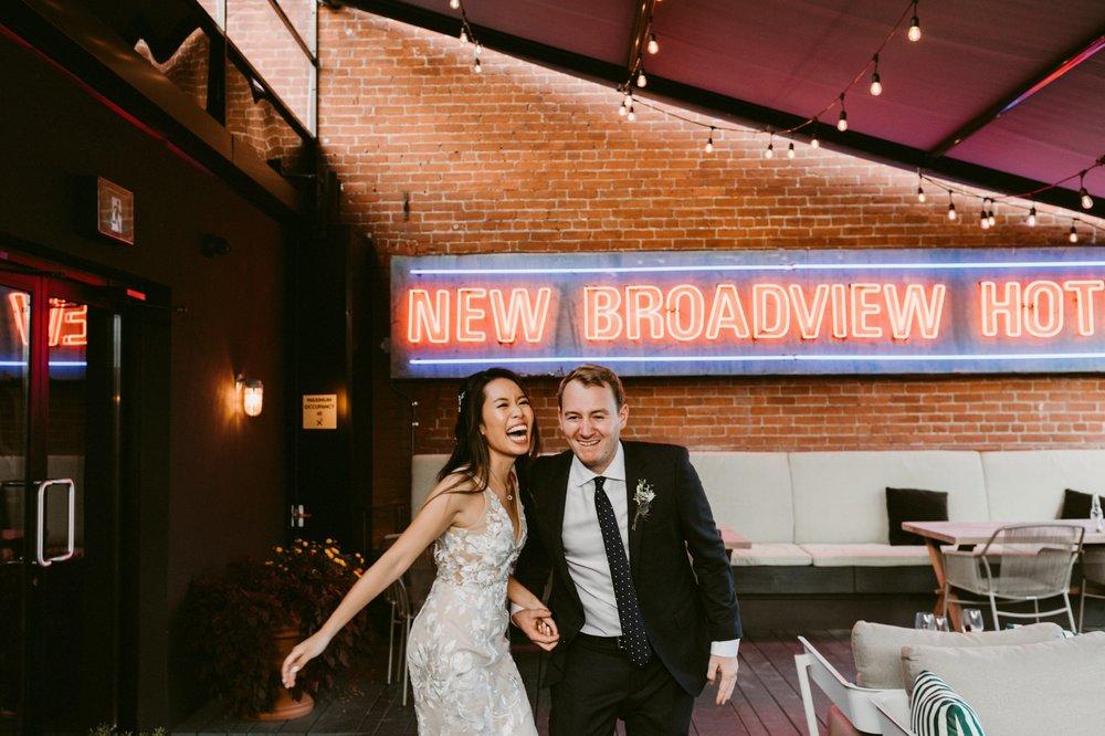 088_The Broadview Hotel Wedding (615 of 913).jpg