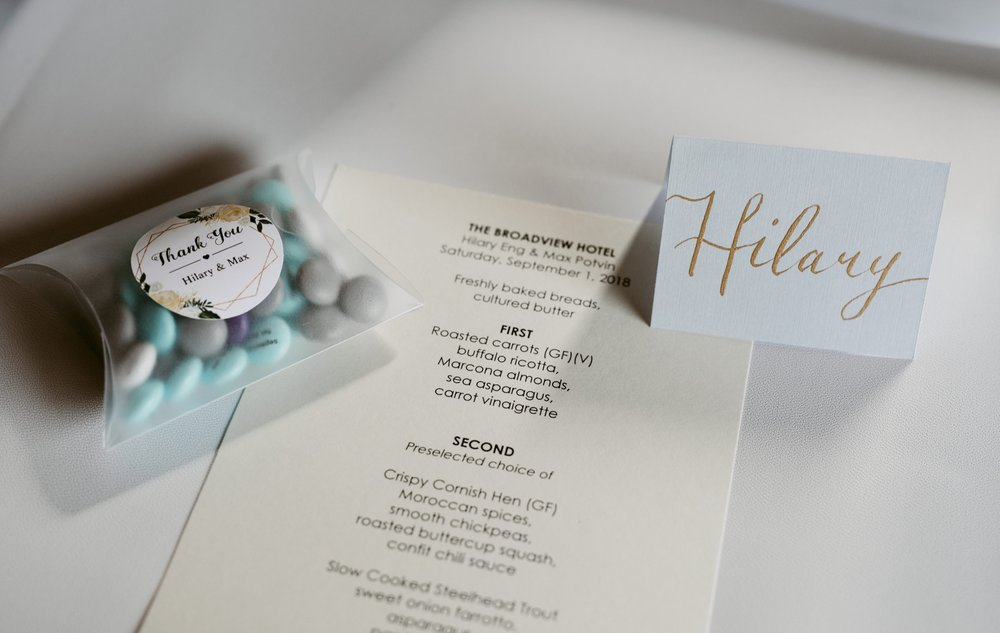092_The Broadview Hotel Wedding (527 of 913).jpg
