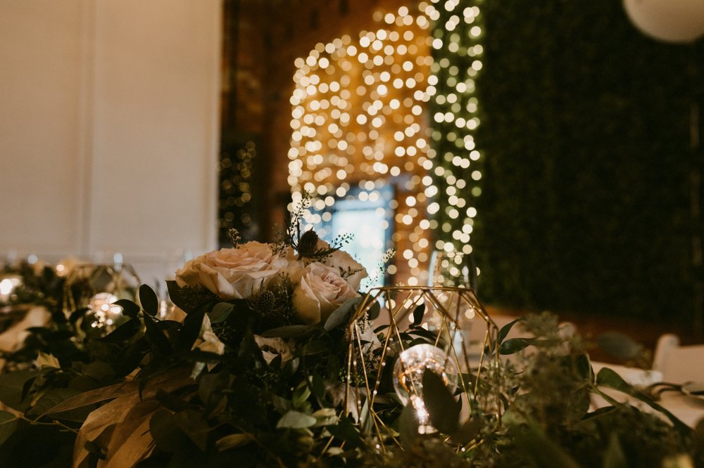 093_The Broadview Hotel Wedding (516 of 913).jpg
