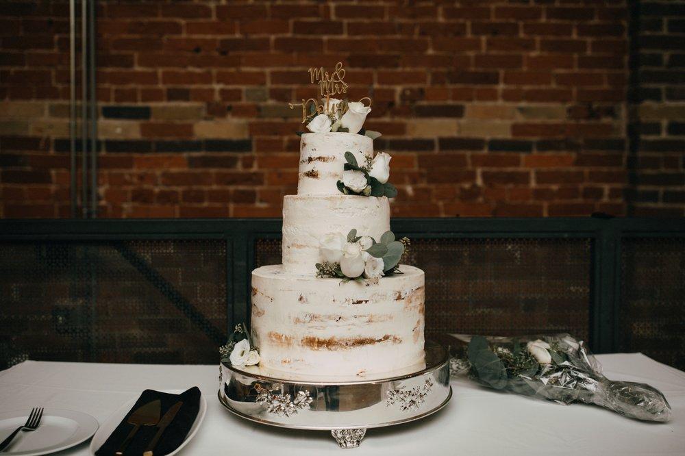 095_The Broadview Hotel Wedding (508 of 913).jpg