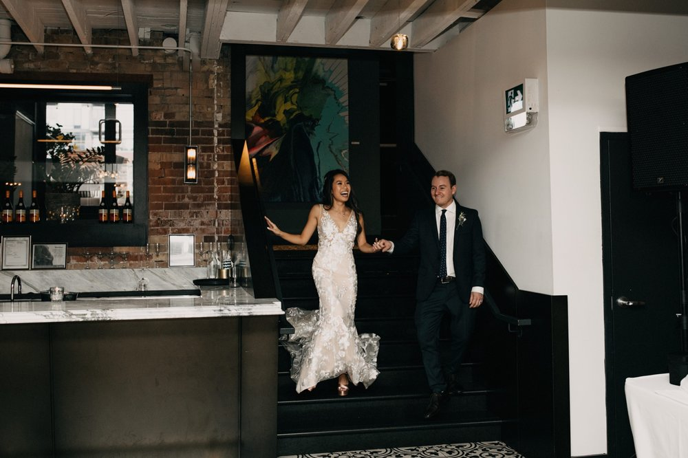 097_The Broadview Hotel Wedding (639 of 913).jpg