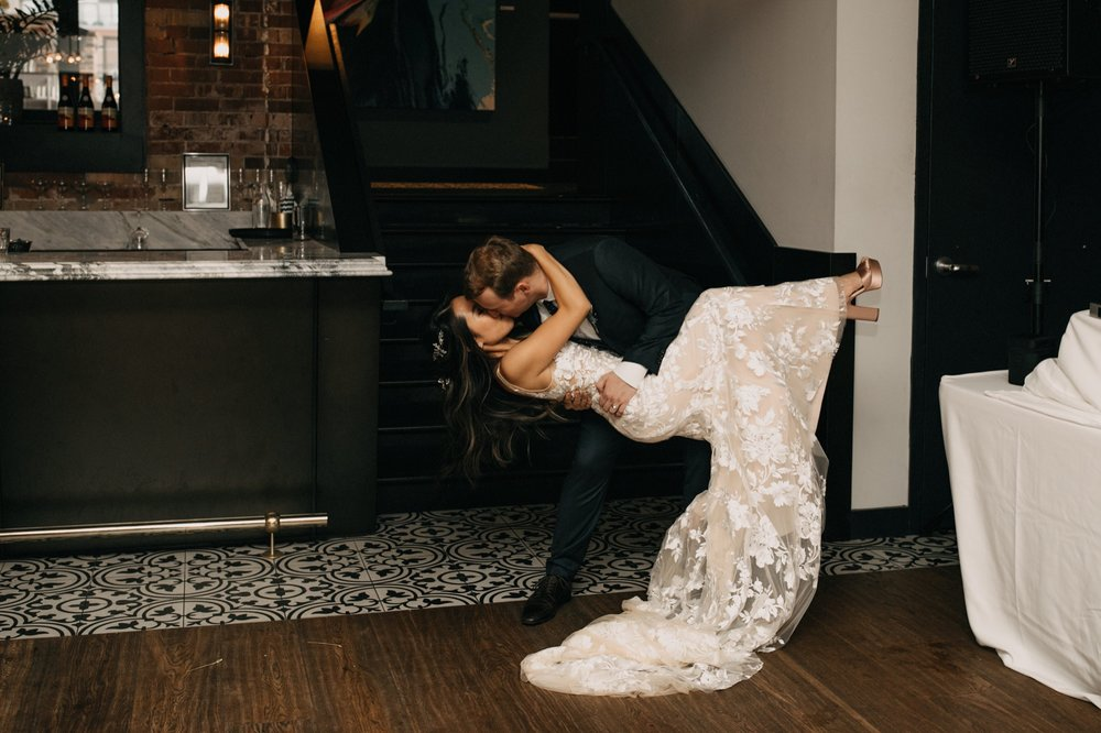 098_The Broadview Hotel Wedding (642 of 913).jpg