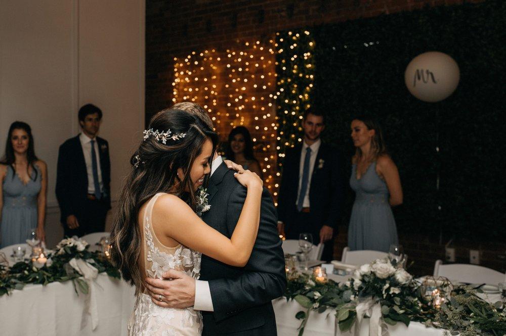 100_The Broadview Hotel Wedding (652 of 913).jpg