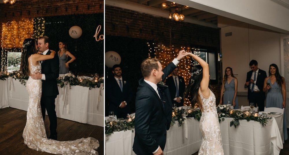 101_The Broadview Hotel Wedding (651 of 913)_The Broadview Hotel Wedding (649 of 913).jpg