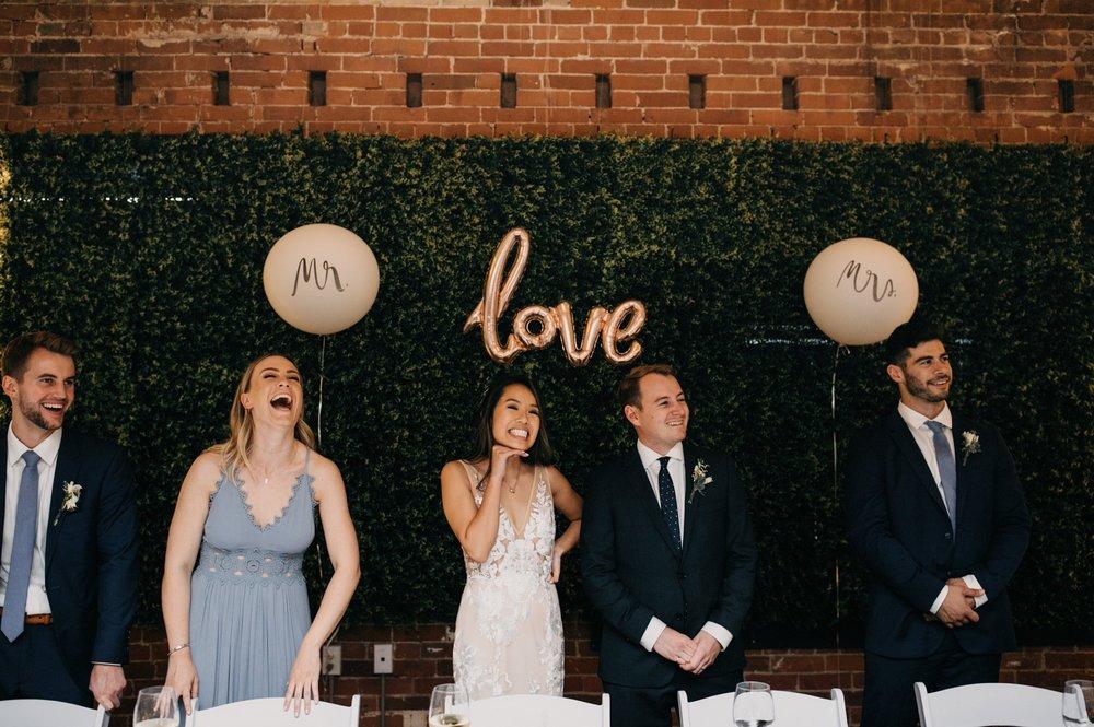 104_The Broadview Hotel Wedding (664 of 913).jpg