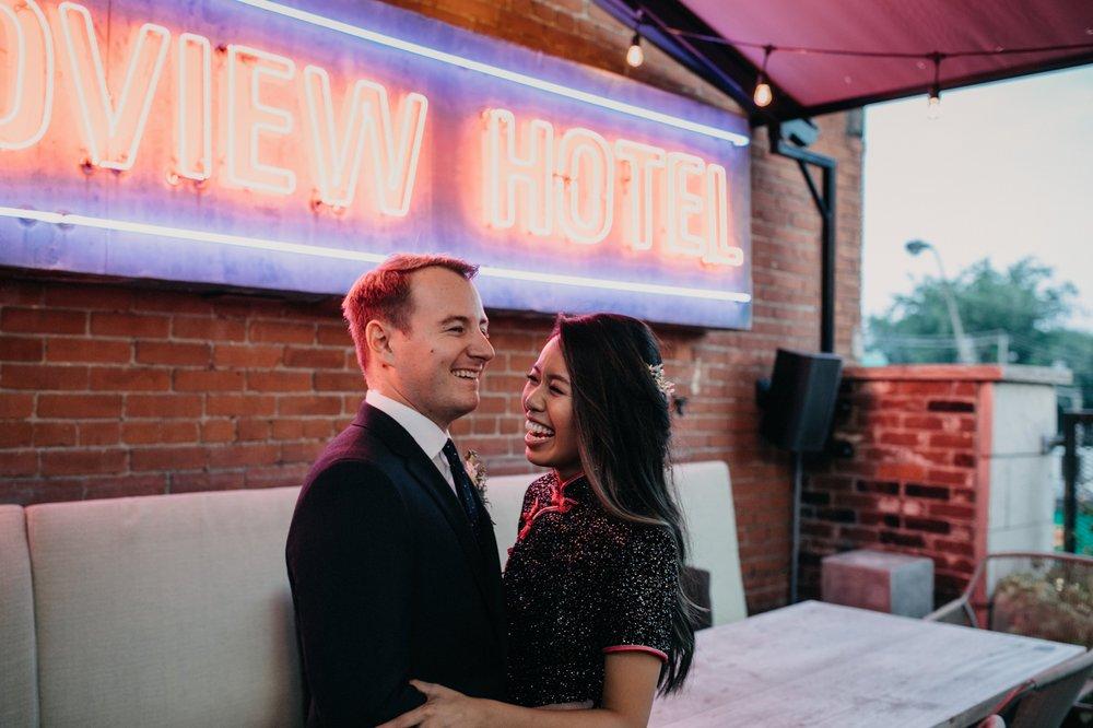 112_The Broadview Hotel Wedding (685 of 913)_Broadview_Hotel_City_Toronto_Wedding.jpg