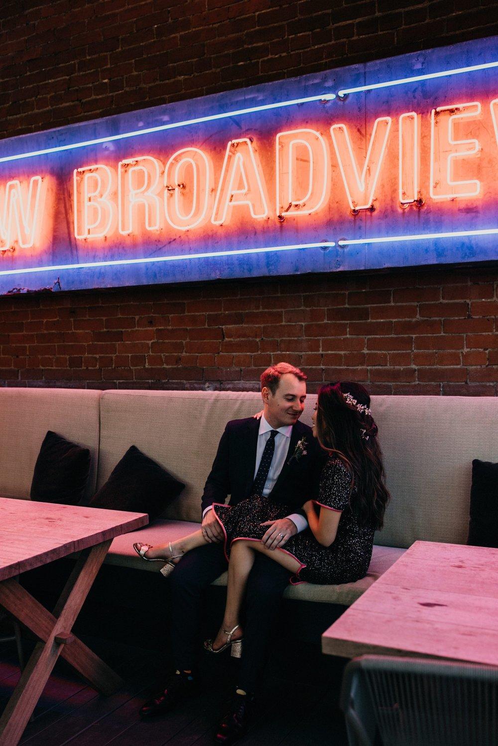 113_The Broadview Hotel Wedding (689 of 913).jpg