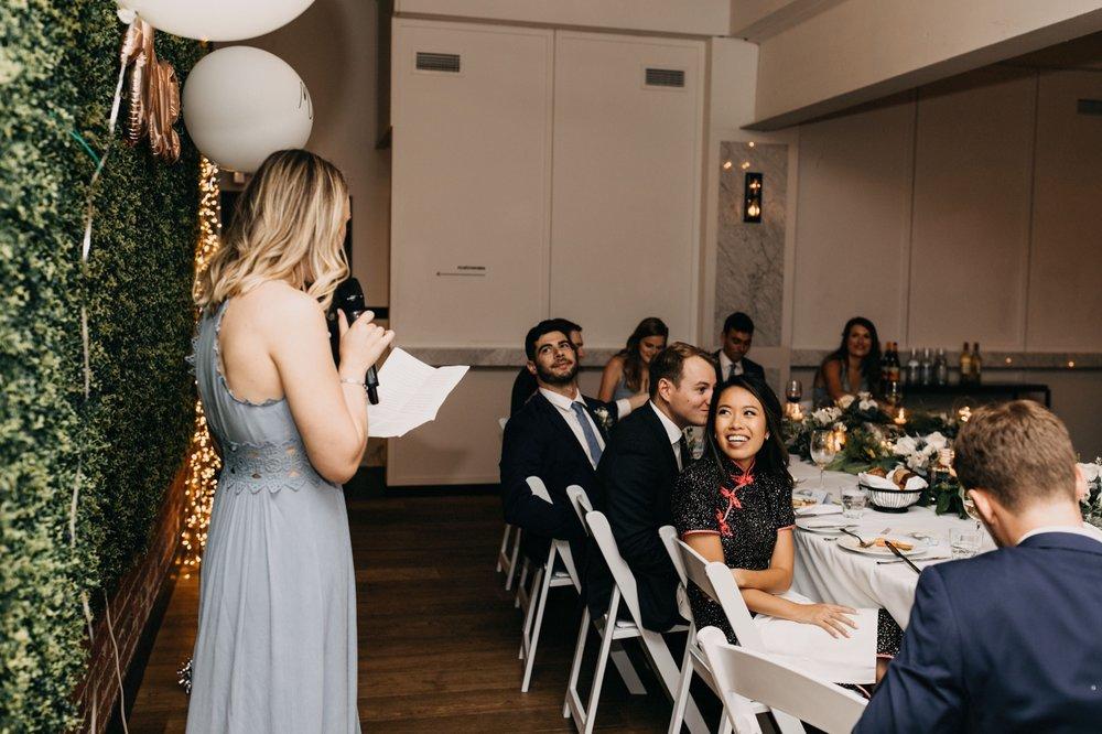 116_The Broadview Hotel Wedding (717 of 913).jpg