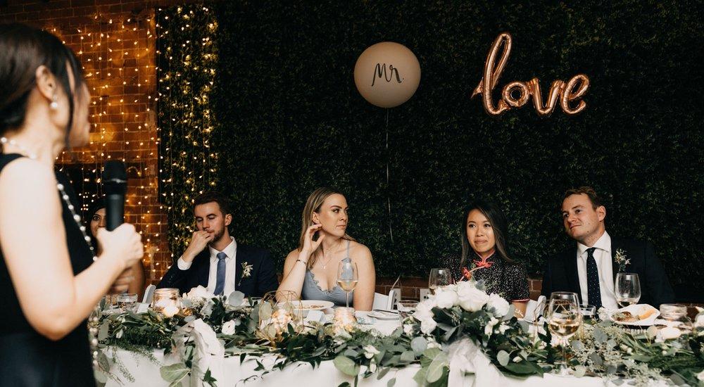119_The Broadview Hotel Wedding (753 of 913).jpg