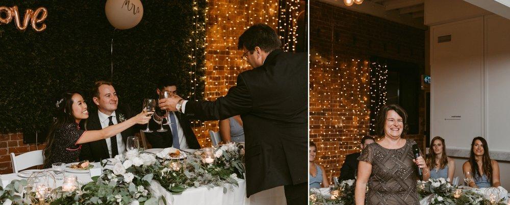120_The Broadview Hotel Wedding (771 of 913)_The Broadview Hotel Wedding (772 of 913).jpg