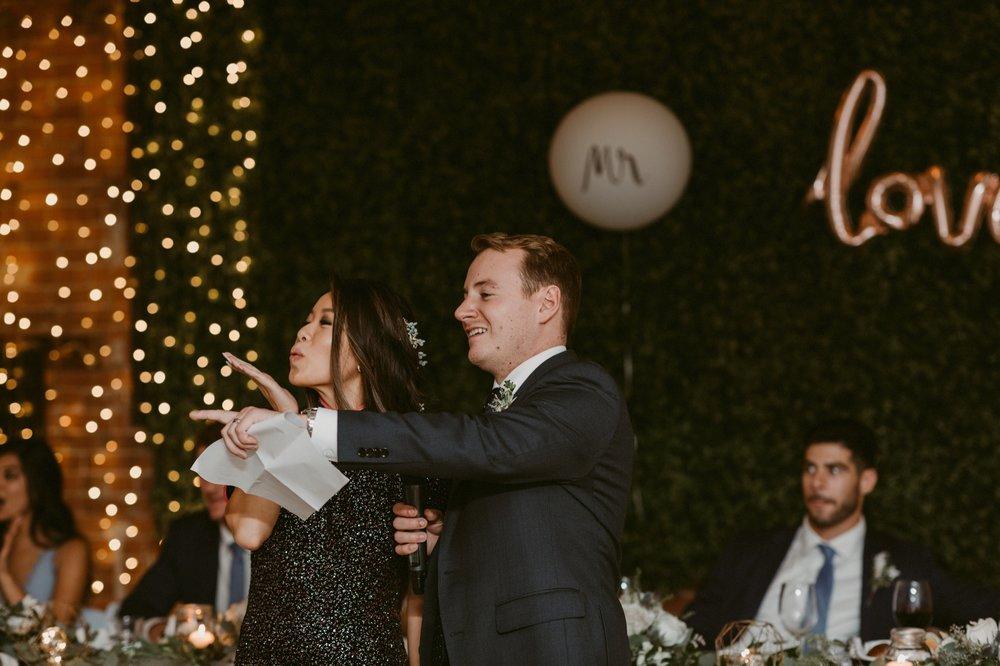 124_The Broadview Hotel Wedding (797 of 913).jpg