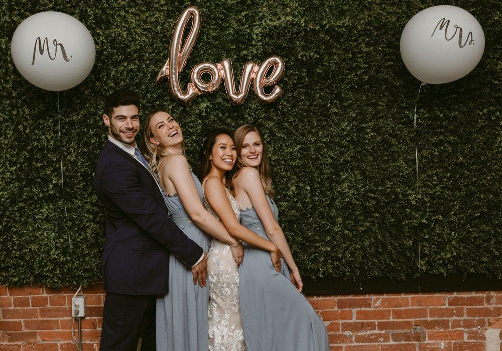 131_The Broadview Hotel Wedding (874 of 913).jpg
