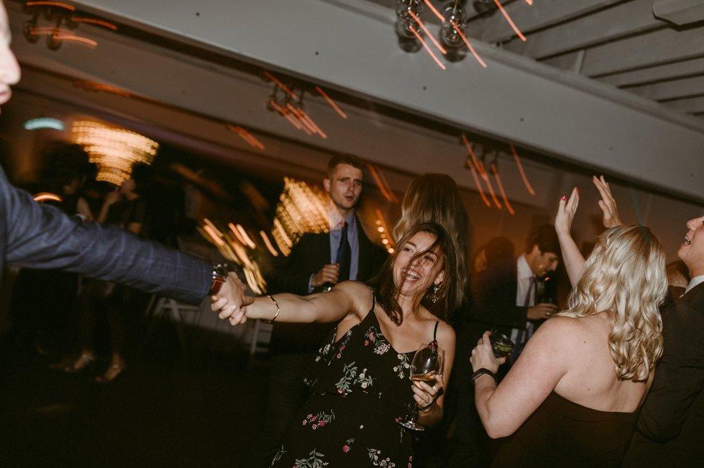 133_The Broadview Hotel Wedding (870 of 913).jpg
