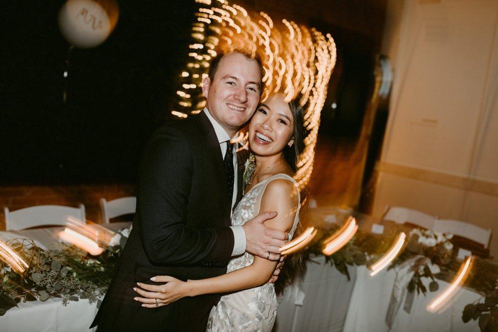 134_The Broadview Hotel Wedding (866 of 913).jpg