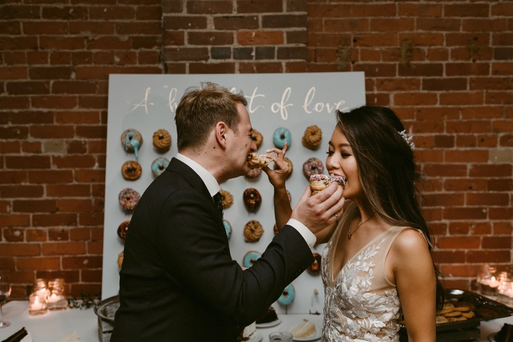 137_The Broadview Hotel Wedding (887 of 913).jpg