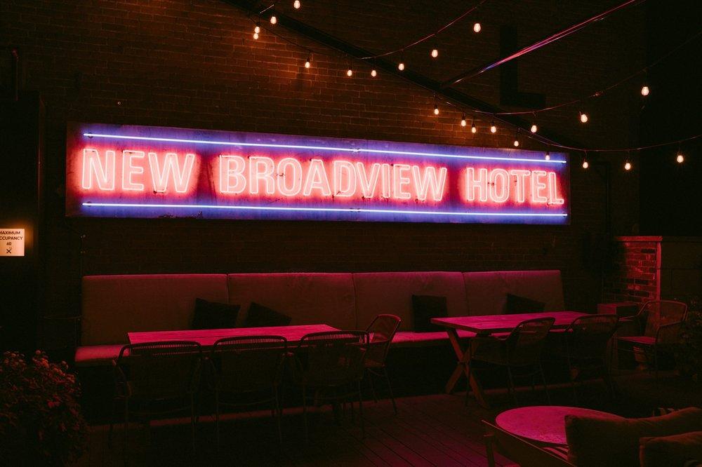 141_The Broadview Hotel Wedding (852 of 913).jpg