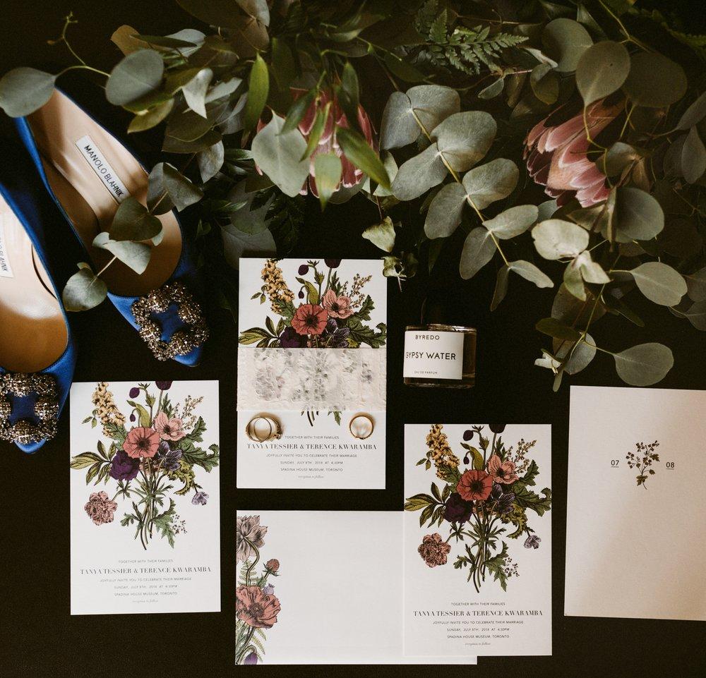 002_Spadina House Wedding (17 of 748)_House_Spadina_intimate_Toronto_Wedding.jpg