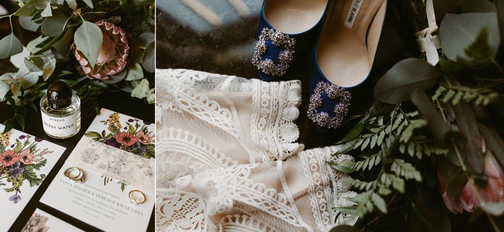 003_Spadina House Wedding (16 of 748)_Spadina House Wedding (29 of 748)_House_Spadina_Wedding_Toronto_intimate.jpg