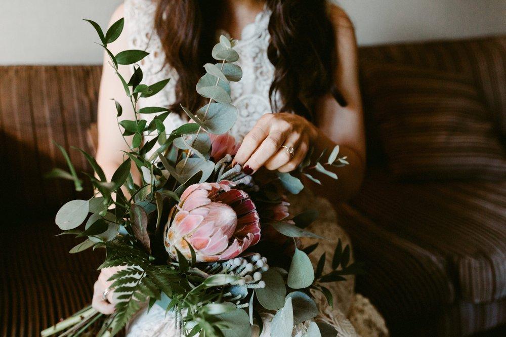 009_Spadina House Wedding (59 of 748)_House_Spadina_intimate_Toronto_Wedding.jpg