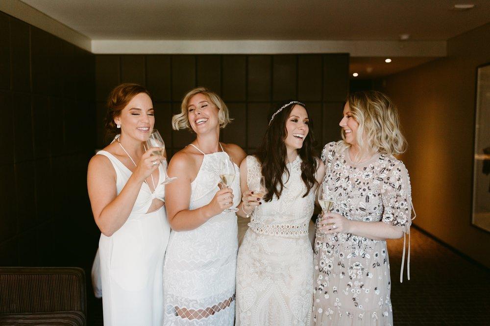 012_Spadina House Wedding (56 of 748)_House_Spadina_intimate_Toronto_Wedding.jpg