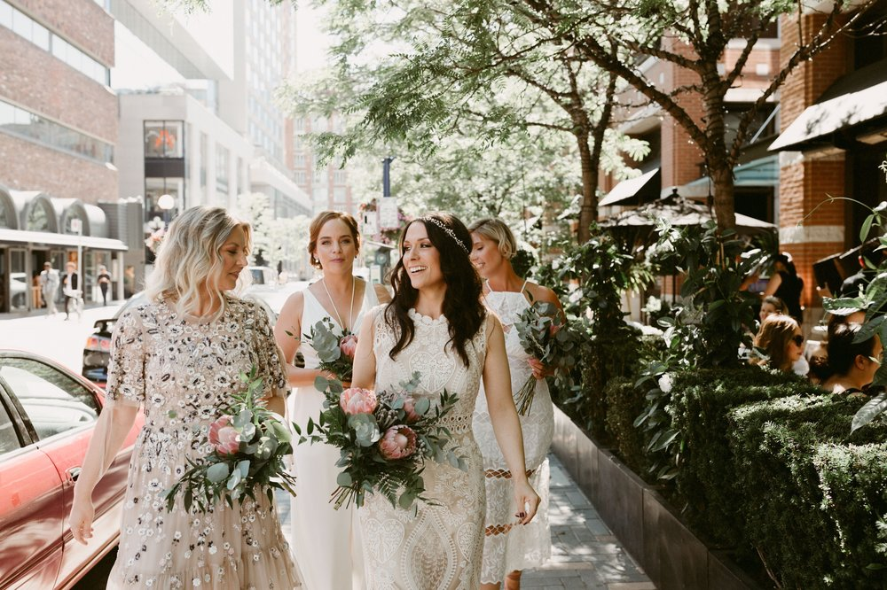 014_Spadina House Wedding (72 of 748)_House_Spadina_intimate_Toronto_Wedding.jpg