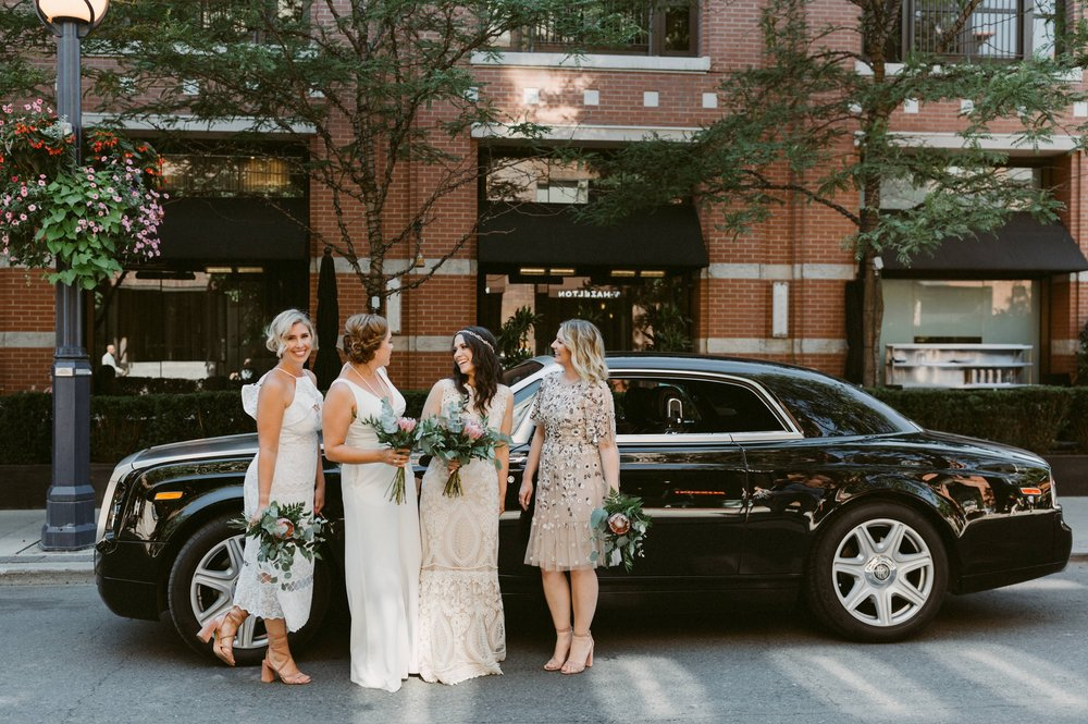 015_Spadina House Wedding (79 of 748)_House_Spadina_intimate_Toronto_Wedding.jpg
