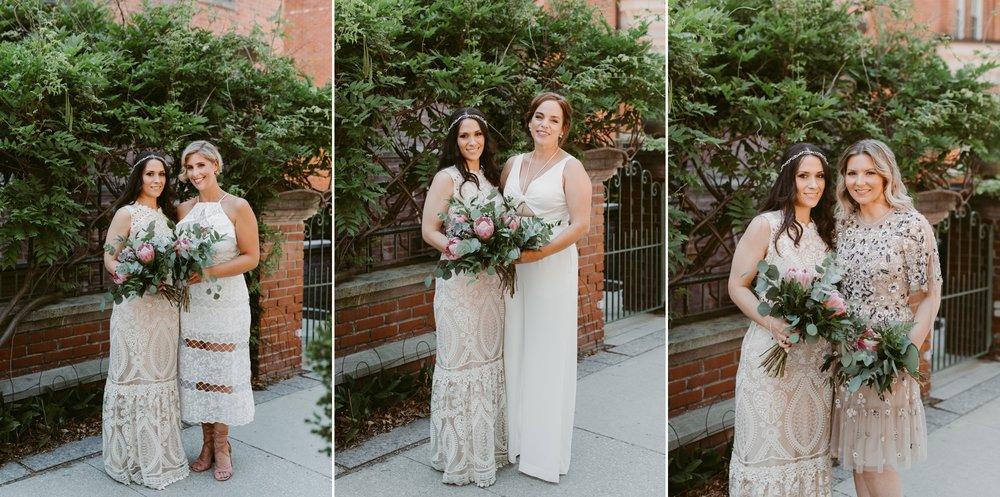 016_Spadina House Wedding (86 of 748)_Spadina House Wedding (83 of 748)_Spadina House Wedding (80 of 748).jpg