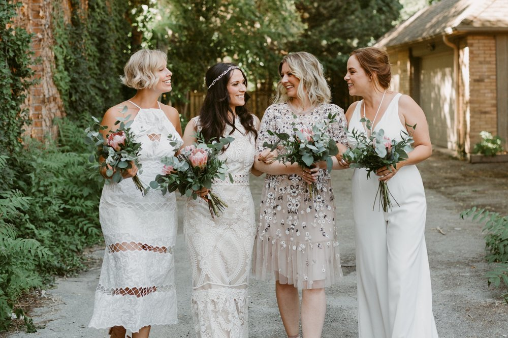 017_Spadina House Wedding (96 of 748)_House_Spadina_intimate_Toronto_Wedding.jpg