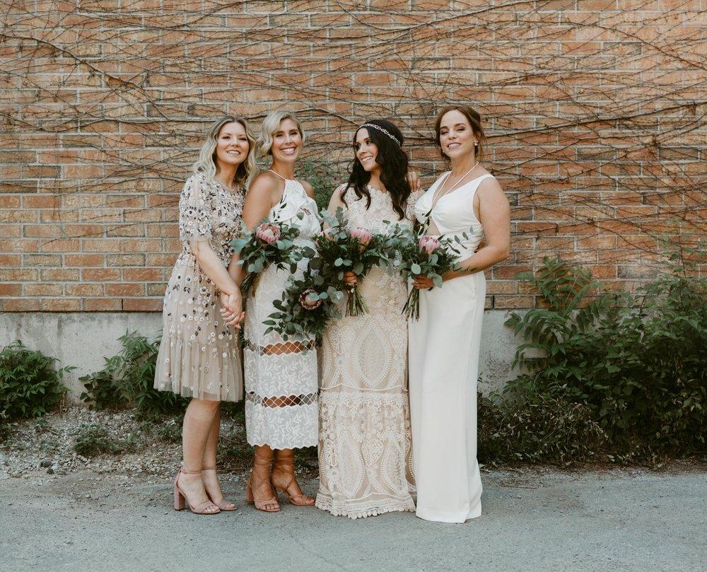 018_Spadina House Wedding (90 of 748)_House_Spadina_intimate_Toronto_Wedding.jpg