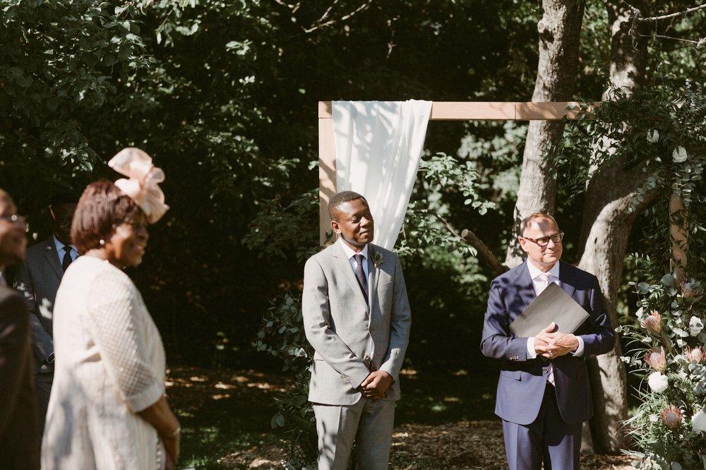 026_Spadina House Wedding (130 of 748).jpg