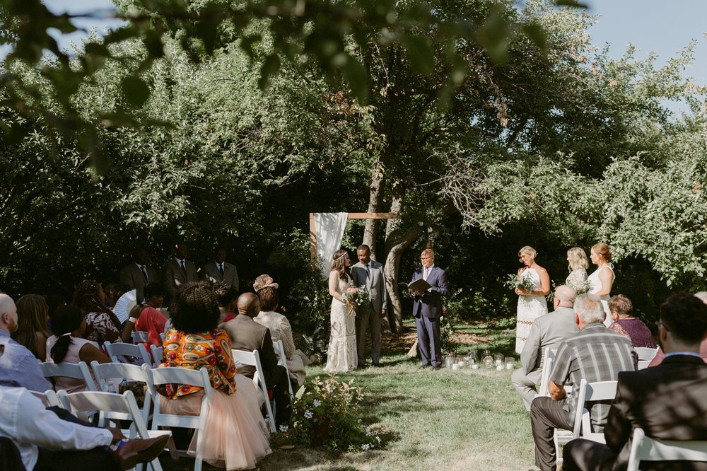 029_Spadina House Wedding (142 of 748)_House_Spadina_intimate_Toronto_Wedding.jpg