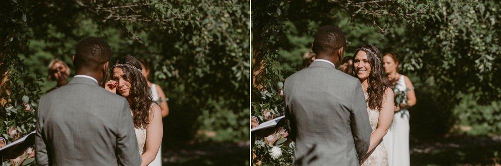 033_Spadina House Wedding (168 of 748)_Spadina House Wedding (170 of 748)_House_Spadina_Wedding_Toronto_intimate.jpg