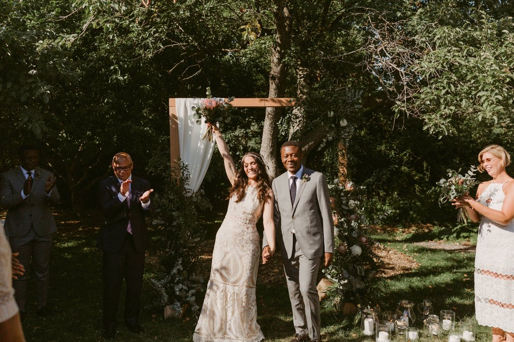 036_Spadina House Wedding (206 of 748)_House_Spadina_intimate_Toronto_Wedding.jpg