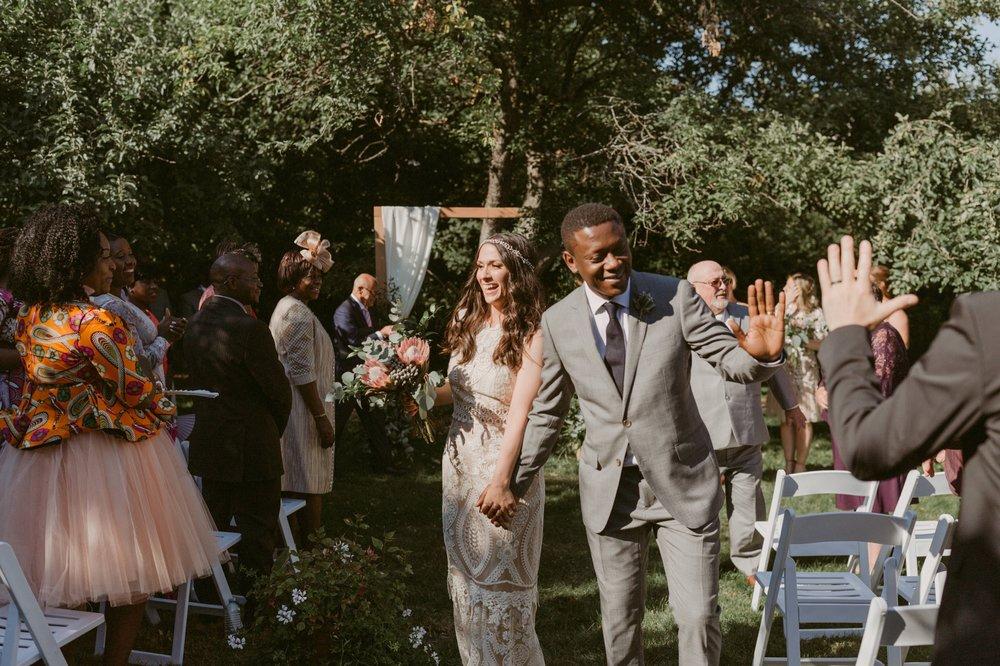 038_Spadina House Wedding (211 of 748)_House_Spadina_intimate_Toronto_Wedding.jpg