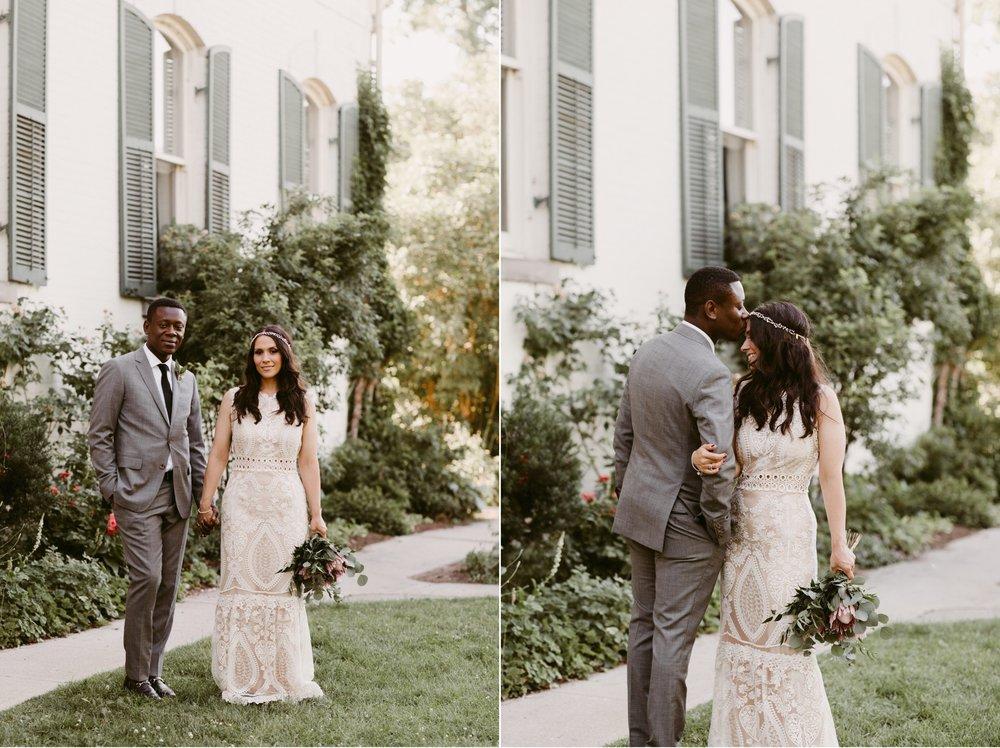 046_Spadina House Wedding (314 of 748)_Spadina House Wedding (305 of 748)_House_Spadina_Wedding_Toronto_intimate.jpg