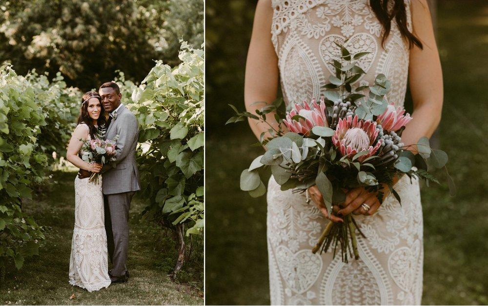 050_Spadina House Wedding (334 of 748)_Spadina House Wedding (347 of 748)_House_Spadina_Wedding_Toronto_intimate.jpg