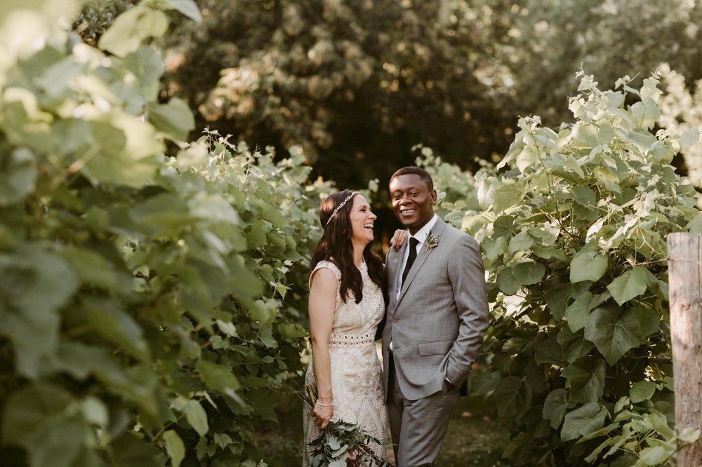 051_Spadina House Wedding (326 of 748)_House_Spadina_intimate_Toronto_Wedding.jpg