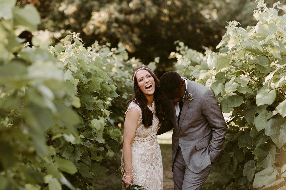 052_Spadina House Wedding (328 of 748)_House_Spadina_intimate_Toronto_Wedding.jpg