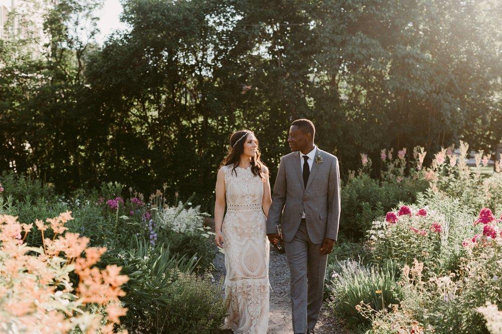 053_Spadina House Wedding (353 of 748)_House_Spadina_intimate_Toronto_Wedding.jpg