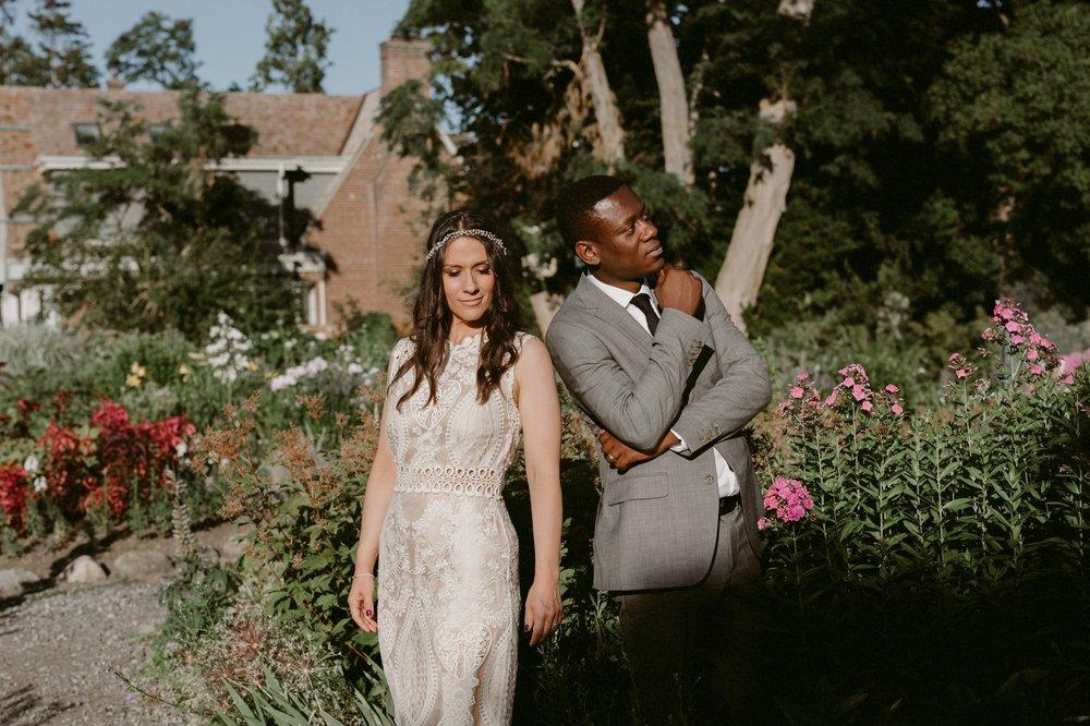 054_Spadina House Wedding (364 of 748)_House_Spadina_intimate_Toronto_Wedding.jpg