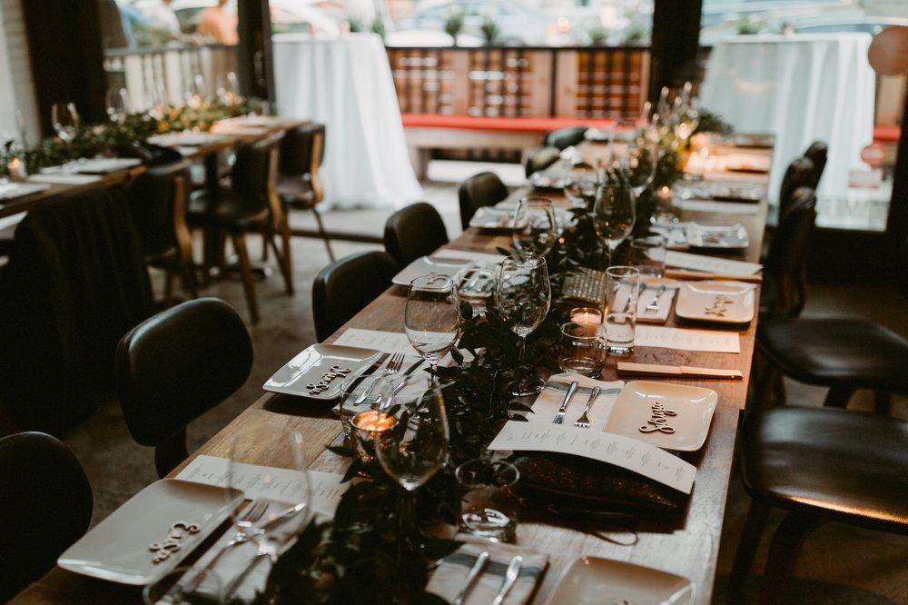 060_Spadina House Wedding (405 of 748)_intimate_Boehmer_Restaurant_Toronto_Wedding.jpg