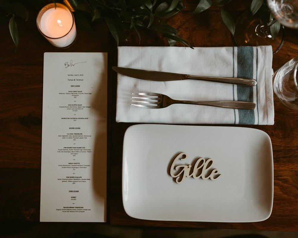061_Spadina House Wedding (407 of 748)_intimate_Boehmer_Restaurant_Toronto_Wedding.jpg