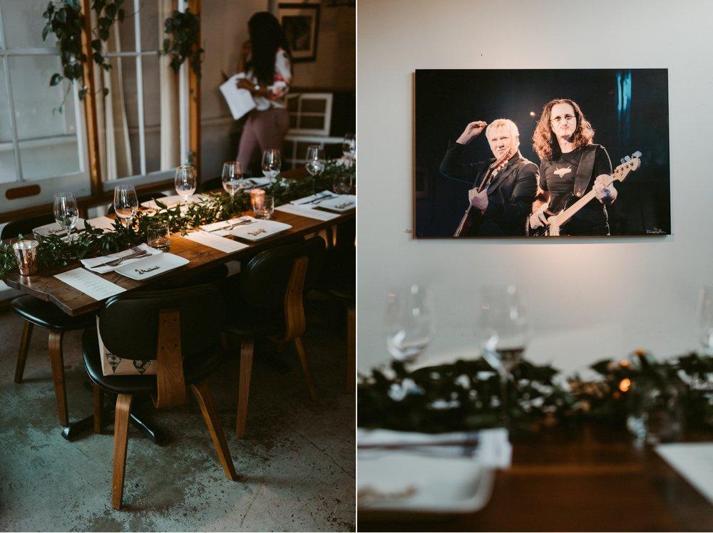062_Spadina House Wedding (411 of 748)_Spadina House Wedding (406 of 748)_Wedding_Boehmer_Restaurant_Toronto_intimate.jpg